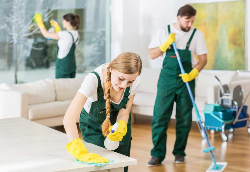 How-to-Choose-the-Best-House-Cleaning-Service
