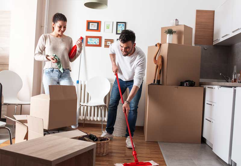 End-of-Lease-Cleaning-Tips-to-Ensure-You-Get-Your-Bond-Back