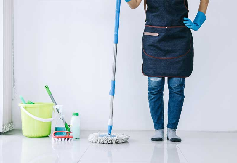 Why-Its-Worth-Considering-a-Home-Cleaner