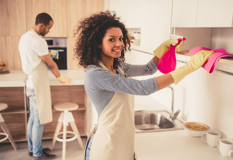 Reasons-Why-Professional-Home-Cleaning-is-More-Affordable-Than-You-Think