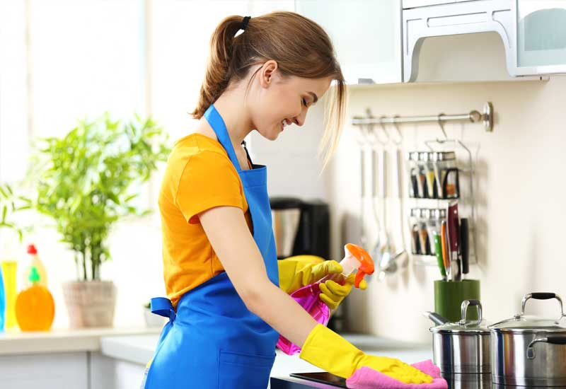 professional-home-kitchen-cleaning
