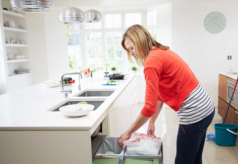 scheduling-time-for-kitchen-cleaning