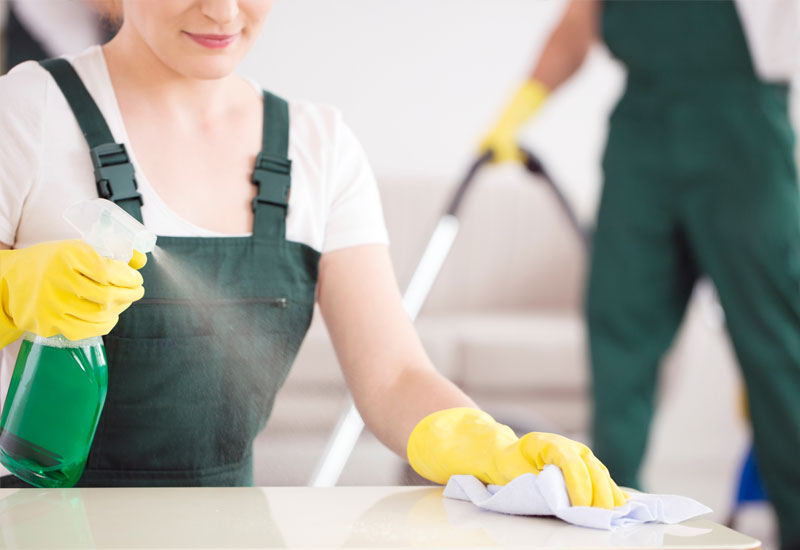 Benefits-of-Having-Your-Home-Cleaned-by-a-Professional-Cleaner