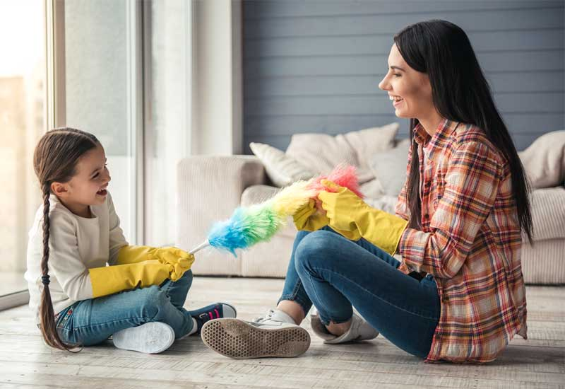 How-to-Keep-Your-House-Clean-When-You-Have-Kids