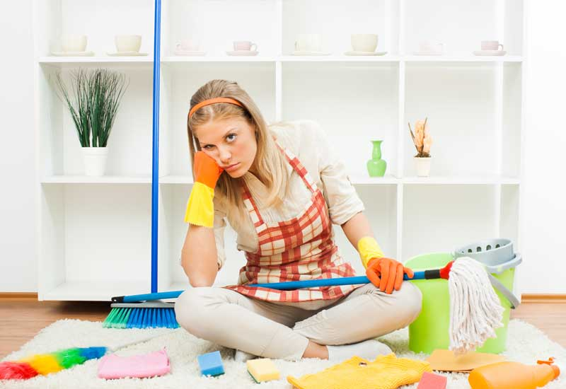 Signs-You-Need-to-Hire-a-Professional-House-Cleaner