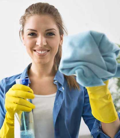 wolli-creek-home-office-cleaners