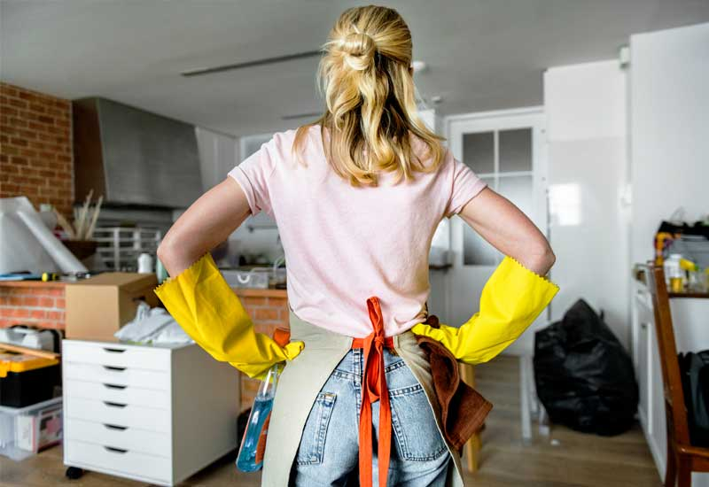 End-of-Lease-Cleaning-Why-You-Should-Hire-a-Professional-Cleaner