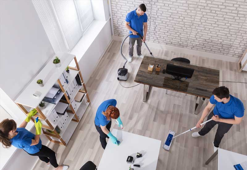 How-to-Prepare-Your-House-for-Professional-Cleaning