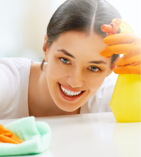 professional-cleaners-north-shore-sydney