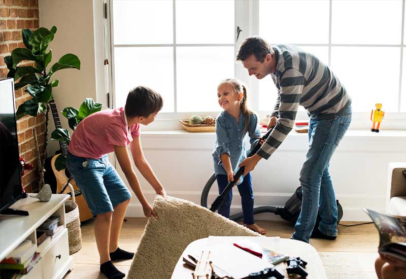How-to-Get-Your-Kids-Cleaning-at-Home
