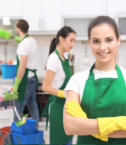 best-local-Menai-cleaners