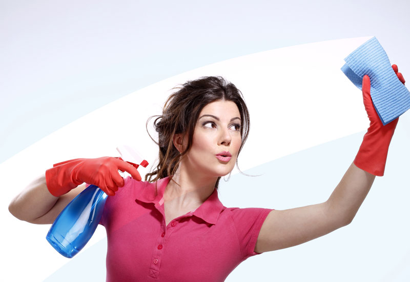 Getting-a-Cleaner-for-the-First-Time---A-Guide-to-Hiring-Your-First-Cleaner