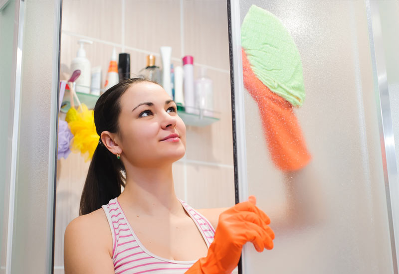 How-to-Deep-Clean-Your-Bathroom