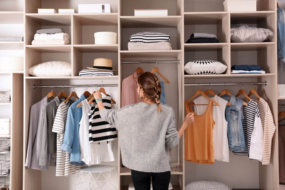 Tips to Organise Your Home